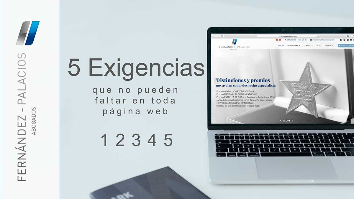 fpa-descargable-pagina-web-portada